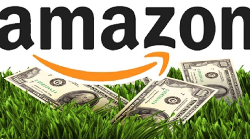 Sell Products On Amazon
