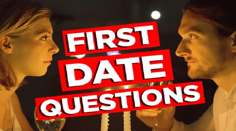 Funny speed dating questions for Him