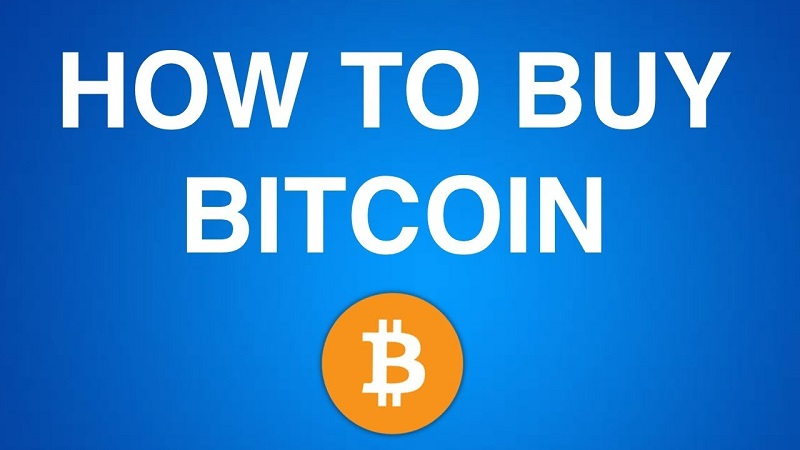 11 Best Places & Websites To Buy Bitcoin (BTC) In