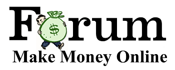 Make Money Online Forums