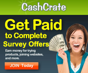 Can you make money online surveys