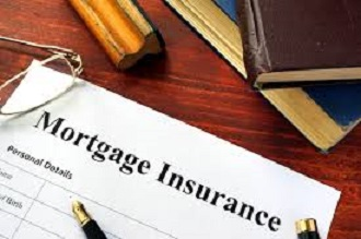 Can Mortgage Insurance be Cancelled