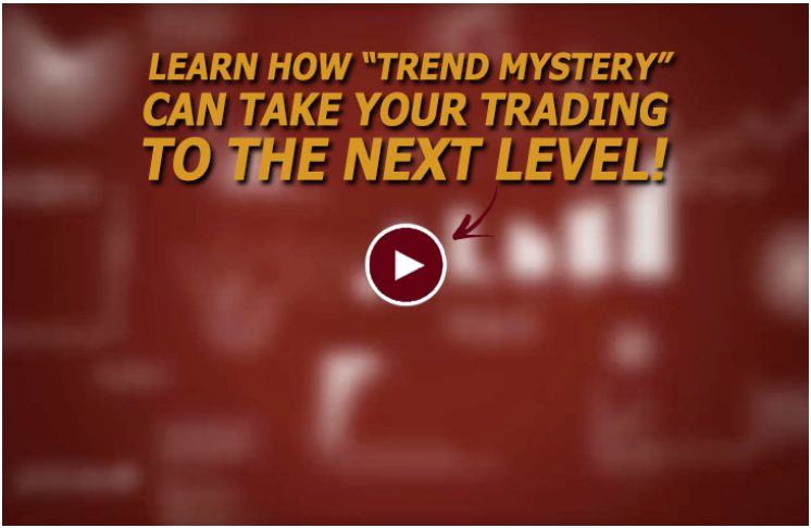 Trend Mystery Forex Indicator Review