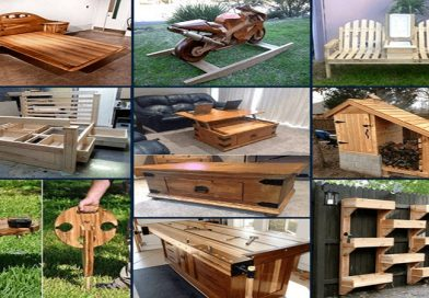 Woodworking Classes Near Me