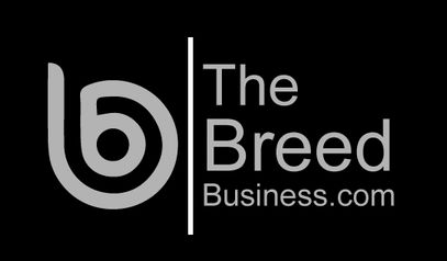 The Breed Business